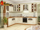 Уникальное foto Разное Кухни на заказ по индивидуальным размерам цена в Москве 39300580 в Москве