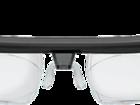 Уникальное изображение Разное ОЧКИ ADLENS - Универсальные очки с настраиваемыми диоптриями, 39304284 в Москве
