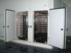 Увидеть фото Разное Озонирование промышленных холодильников и морозильного оборудования, 39316439 в Москве
