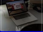 Уникальное фотографию Разные услуги Разошлем ваше объявление на тысячи досок объявлений 39343169 в Москве