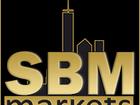 Скачать бесплатно фотографию Разные услуги Разошлем ваше объявление на тысячи досок объявлений 39365346 в Москве