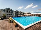 Скачать фото Дома отдыха Отдых в Анапе по доступтым ценам в отеле DelMare, 39408212 в Москве