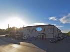 Скачать бесплатно фото Коммерческая недвижимость Выгодно-Аренда Офисов, собственник-Москва-Новохохловская ул, 12, от 12м до 600м 39450368 в Москве