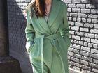 Увидеть foto Женская одежда Продам женское пальто со скидкой, р, 42 44 39464926 в Москве