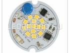 Просмотреть foto Разное Светодиодная плата и вторичная оптика 39493536 в Москве