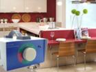 Скачать бесплатно фотографию Разное Купить универсальный, бытовой озонатор для дома, квартиры, офиса, автомобиля, 39522926 в Москве