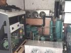 Увидеть изображение Разное Расчет, подбор, монтаж холодильных установок Б/У 39571136 в Москве