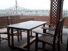 Просмотреть фотографию  Изготовим мебель из дерева любой сложности, 39649939 в Moscow