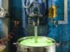 Свежее изображение Отделочные материалы Продажа технологии производства на воде краска,грунтовка 60789310 в Moscow