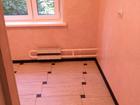 Просмотреть foto  Качественный ремонт квартир, офисов, отделка коттеджа 60872045 в Moscow