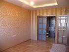 Изображение в   Внутренняя и наружная отделка домов, квартир, в Химки 0