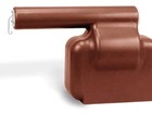 Свежее изображение  ЗНОЛ, 01ПМИ-10 Заземляемые трансформаторы напряжения со встроенными предохранительными устройствами 68866952 в Moscow