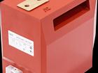 Увидеть фотографию Импортозамещение Продаем трансформаторы тока напряжения нами-10-95,намит-10-2,нтми-6-66,знолп-10 71763262 в Moscow