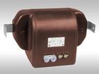 Просмотреть изображение Импортозамещение Трансформатор тока ТПЛ-10М 150/5А 0,5S/0, 5/0, 5/10P 73449256 в Moscow