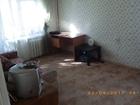 Увидеть изображение  Меняю две однушки квартиры на 2 комн в Москве 73462913 в Москве