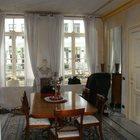 Продам дом в Бельгии, город Брюгге