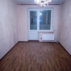 Продам квартиру 1-к квартира 42 м² на 9 этаже 10-этажного панельного дома