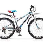 Интернет-магазин Витол предлагает велосипед известного бренда Merida