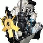 Двигатель ММЗ Д-243 для МТЗ-80/82