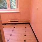 Качественный ремонт квартир, офисов, отделка коттеджа
