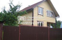 Продам отличный дом по Киевскому шоссе