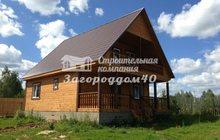Продажа домов в Калужской области