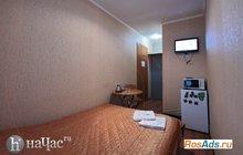 Комфортабельный отель в центре Санкт-Петербурга