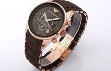 Часы мужские Emporio Armani 5905