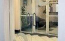 Двери, замки: установка и ремонт