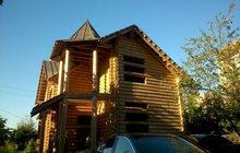 Продаётся дом в поселке Нахабино