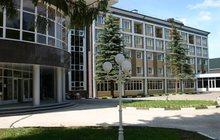 ИЖС Участок 15 соток правильной формы, рядом с въездом в пансионат «Нара»