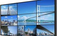 Видеостена Samsung 46 дюймов Новинка 3, 5 мм