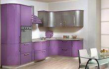 Услуги по созданию дизайна Вашей кухни