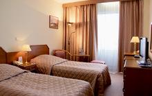 Специальное предложение по гостиницам Измайлово (м, Партизанская)