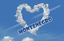 Горящие авиабилеты в Черногорию
