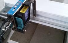 Струйный принтер ABAGS mic