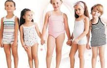 Детская одежда от производителя оптом и т, п