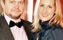Ведущий, Ева и Сергей, Бюджетные ведущие Дуэт ES