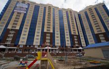 Квартира 92 кв, м, в центре города, Подмосковье, Дмитров ул, Широкая, д, 10
