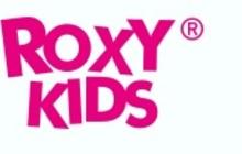 Продукция Roxy-kids