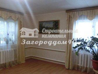 Уникальное изображение Продажа домов Красивая и просторная дача по Киевскому шоссе 21417965 в Москве