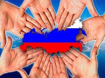 Свежее изображение Туры, путевки службаСпутник Путешественника 32323179 в Москве