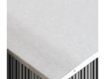 Увидеть foto Строительные материалы Гипсокартон и комплектующие оптом со склада, 32362314 в Москве