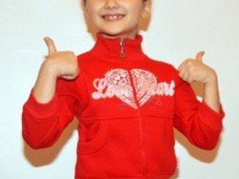 Уникальное изображение  Детская одежда оптом в России 32681794 в Москве