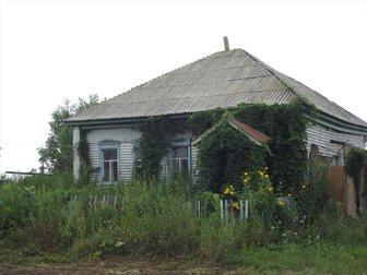 Просмотреть фото Продажа домов Продаю дом дедушки и бабушки и участок 31 сотка 32754029 в Москве