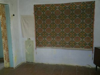 Увидеть изображение Продажа домов Продаю дом дедушки и бабушки и участок 31 сотка 32754029 в Москве