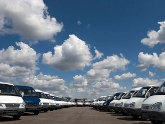 Смотреть фото  автомобиль в лизинг - всем и каждому 32757724 в Москве