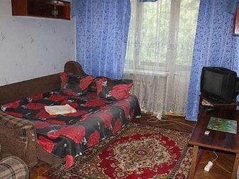 Скачать фото  Комнаты в аренду посуточно от собственника, 32784291 в Москве