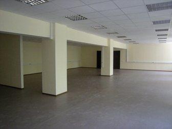 Смотреть foto  Сдаём в аренду, Производственные помещения, Склады, Без Комиссии, 33015005 в Москве