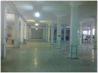 Свежее фотографию  Сдаём в аренду, Производственные помещения, Склады, Без Комиссии, 33015005 в Москве